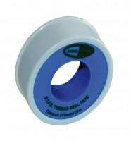 Plumbers PTFE Tape