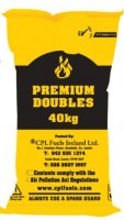 40kg Premium Doubles