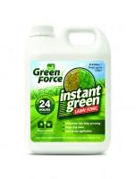 Greenforce Instant Green 2.5L