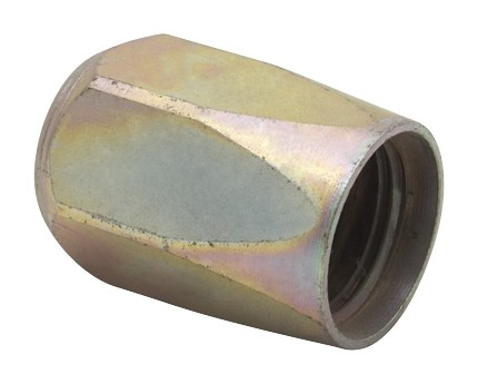 "3/8"" Reusable Ferrule"
