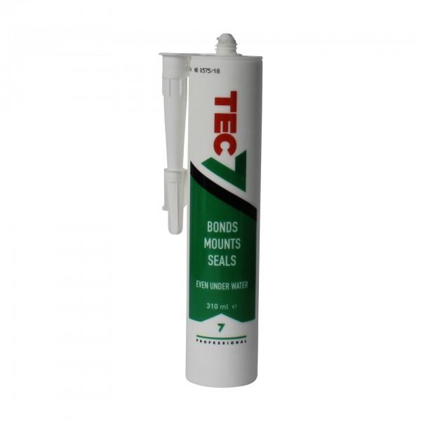 Tec 7 Hybrid Polymer