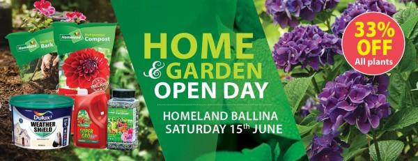 Ballina-Home-Garden-Event