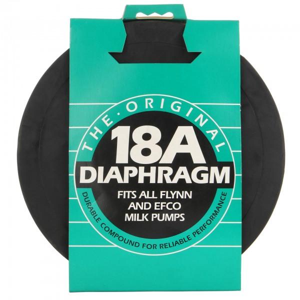 Flynn Pump Diaphragm