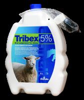 Tribex 5%