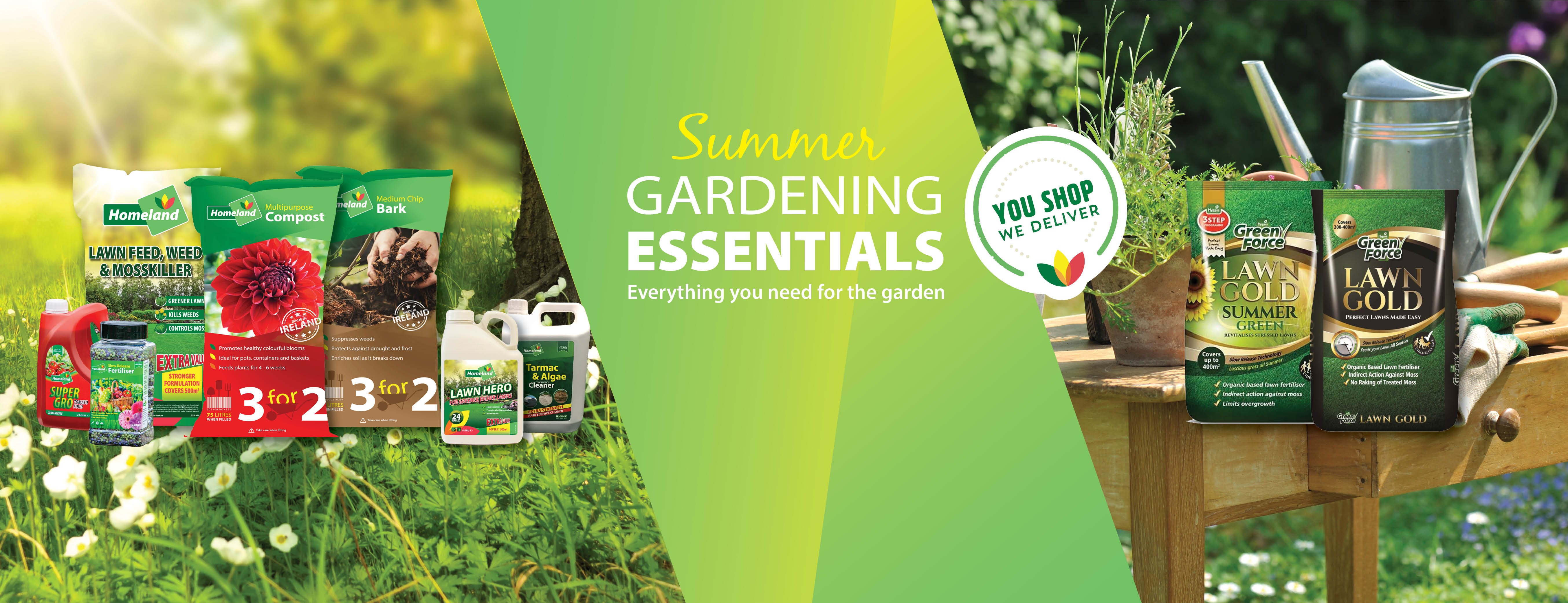 summer-garden-bannerSBRo4fccgjFsc