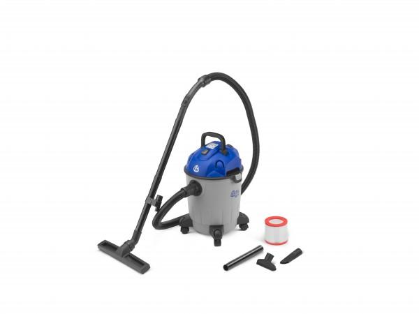 AR 20L Wet & Dry Vaccum