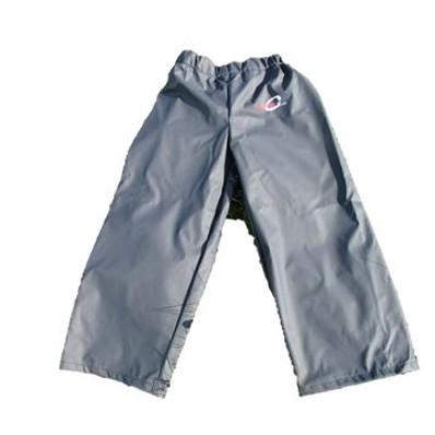 Flexothane Kids Classic Breathable Rain Pants