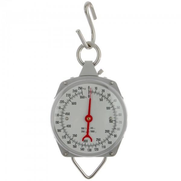 Weighing Clock 250kg
