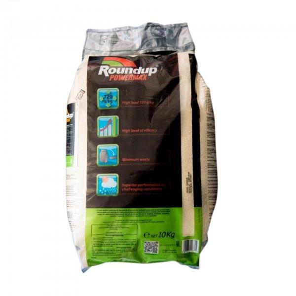 Roundup Powermax 10kg