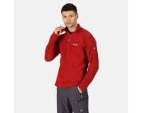 Regatta Men's Kenger Fleece