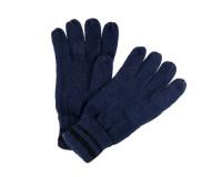 Regatta Balton II Knitted Gloves