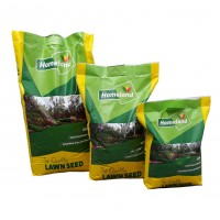 Homeland Lawnseed