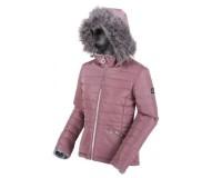 Regatta Westlynn Quilted Jacket