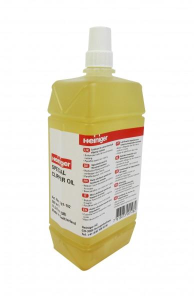 Clipper Oil Refill