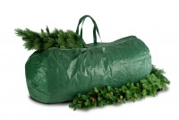 Heavy Duty Christmas Tree Storage Bag