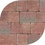 Kingspave Cobble Mulberry