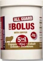 All Guard Ewe Bolus '5 In 1'