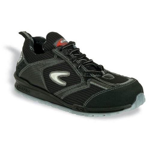 Petri S1P Safety Shoe