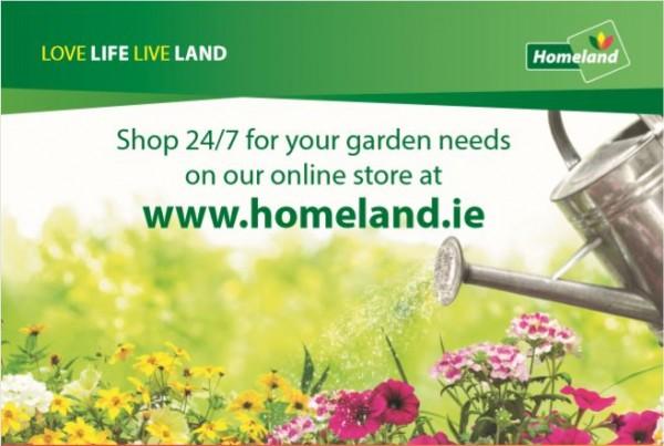 gardening-blog-2