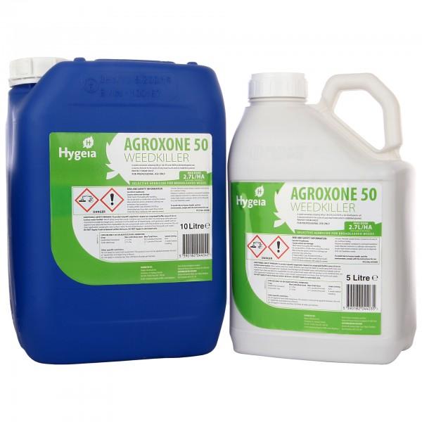 Agroxone 50%