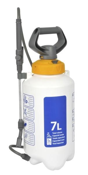 Hozelock Sprayer 7ltr