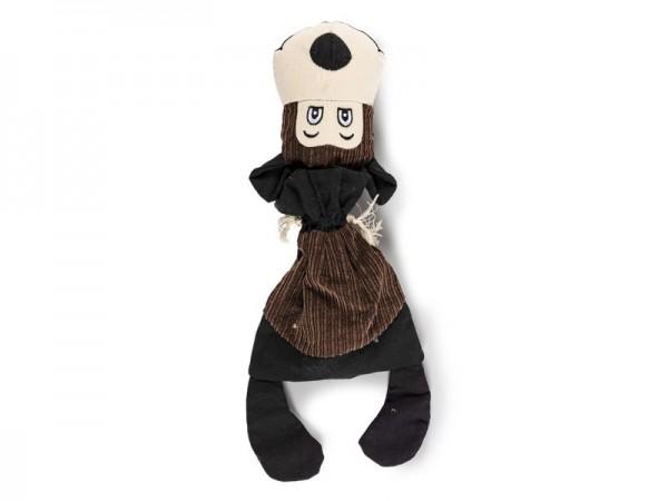 Doggy Bag Dog Toy