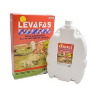 Levafas Diamond Fluke and Worm Drench