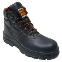 Colt S3 No Risk Black Boot