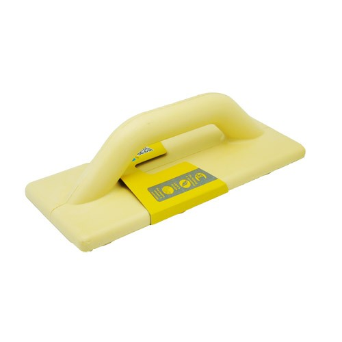 Small Polyurethane Float