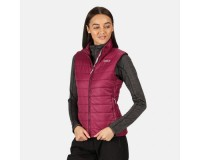 Regatta Women's Freezeway II Insulated Bodywarmer
