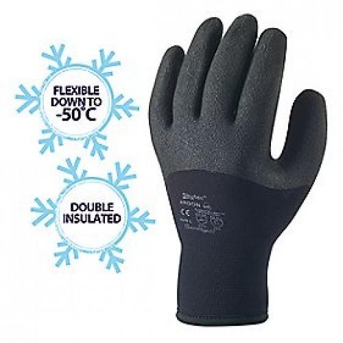 Westaro Thermal Winter Glove