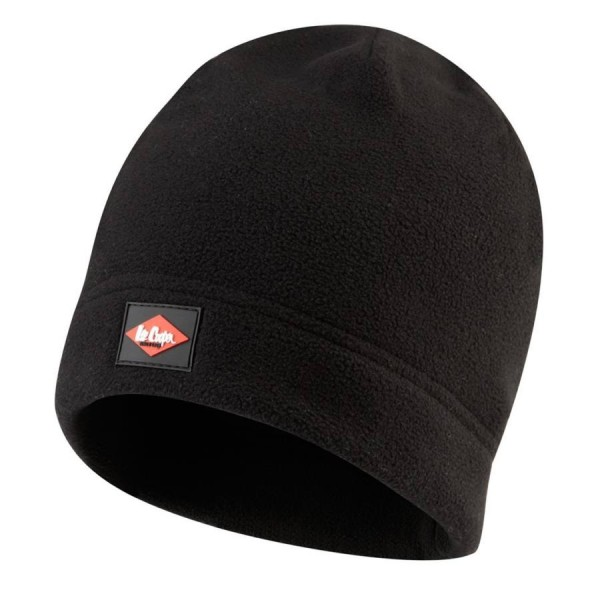 Lee Cooper 623 Fleece Beanie