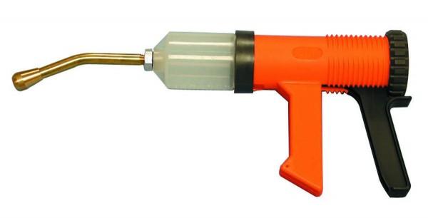 Plastic Drencher 70ml