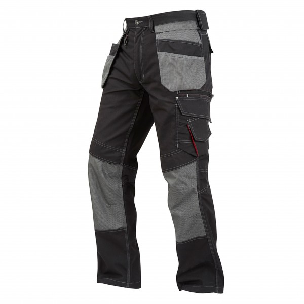 Lee Cooper 224 Holster Pocket Cargo Trousers