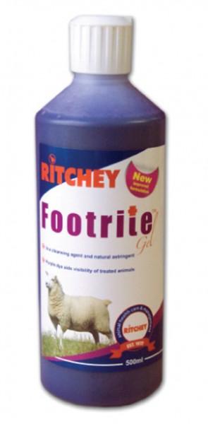 Ritchey Sheep Footrite Gel 500ml