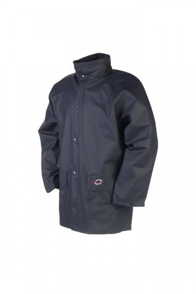Flexothane-Classic-Jacket-Navy-4820-012011-012017aErAWO4Kglecg