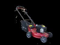 "18"" Victor  Self Drive Lawnmower"