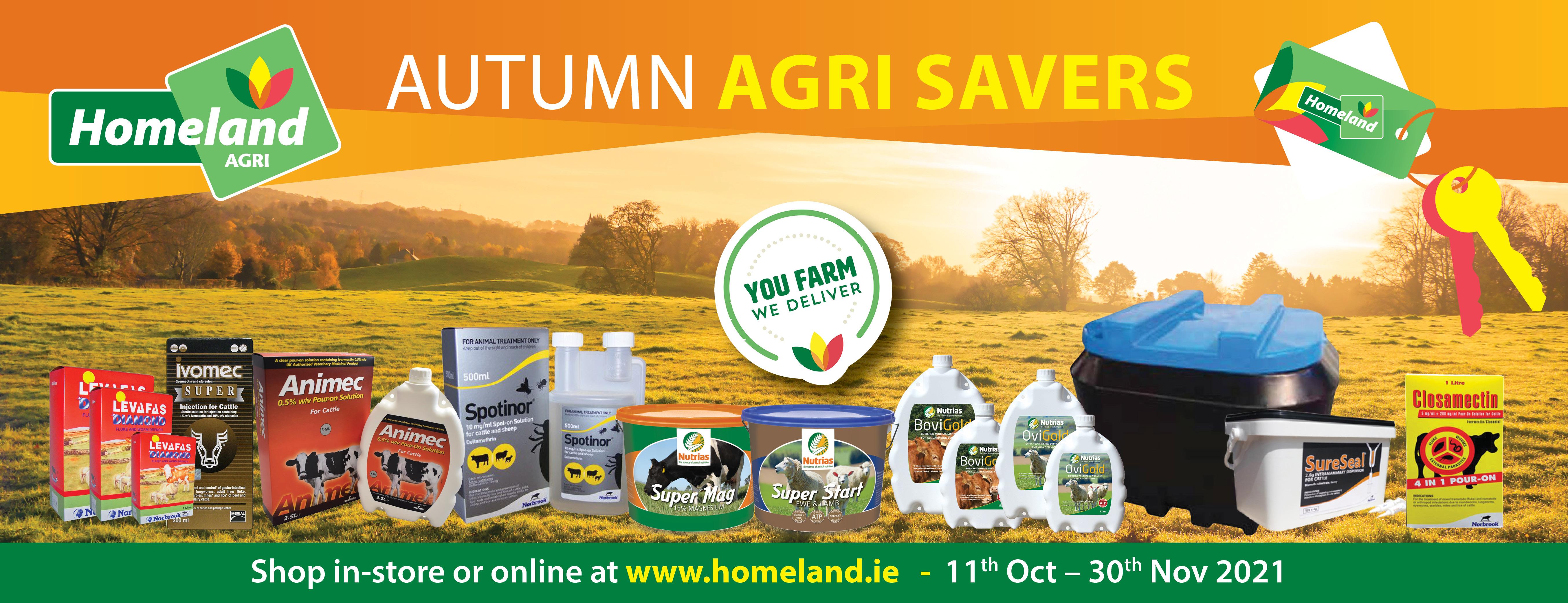 Autumn-Agri-Savers_Banner