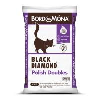 Black Diamond Polish Doubles