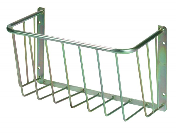 HAY RACK WALL MOUNTABLE