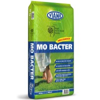 Mo-bactor Moss Remover 20kg