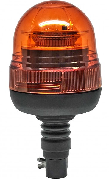 LED BEACON BOLT ON FLEX
