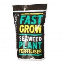 Fastgrow Seaweed Plant Fertiliser