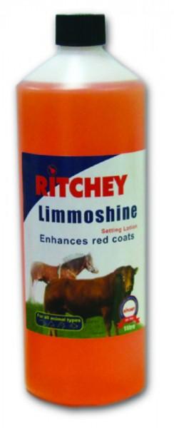RITCHEY LIMOSHINE