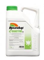 Roundup Biactive