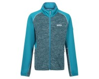 Regatta Women's Lindalla Fleece