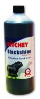 RITCHEY BLACKSHINE