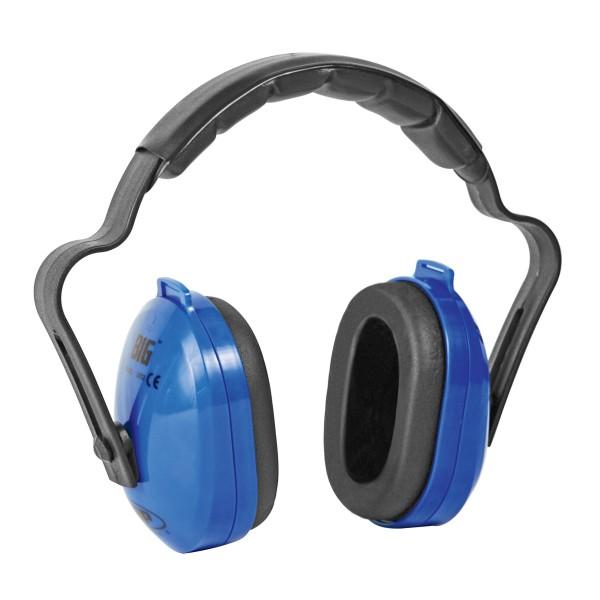 JSP Premium Ear Defender