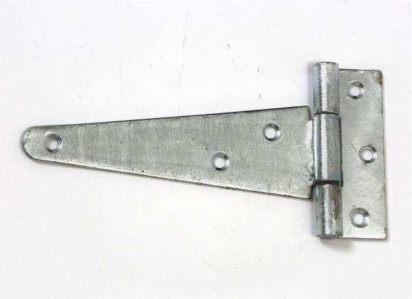 Scotch T Hinge