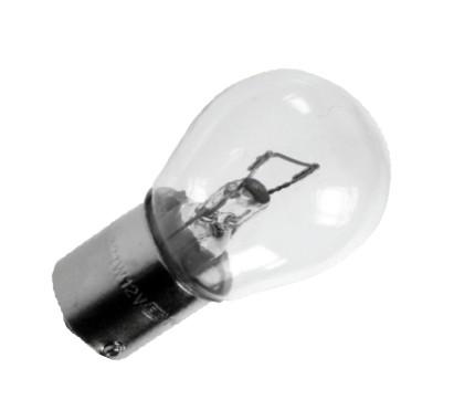 Lucas Side Bulb 12V 21W